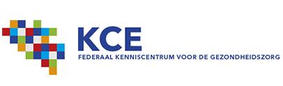 AZ Nikolaas haalt uitstekend resultaat in KCE-studie hoofd- en halskanker
