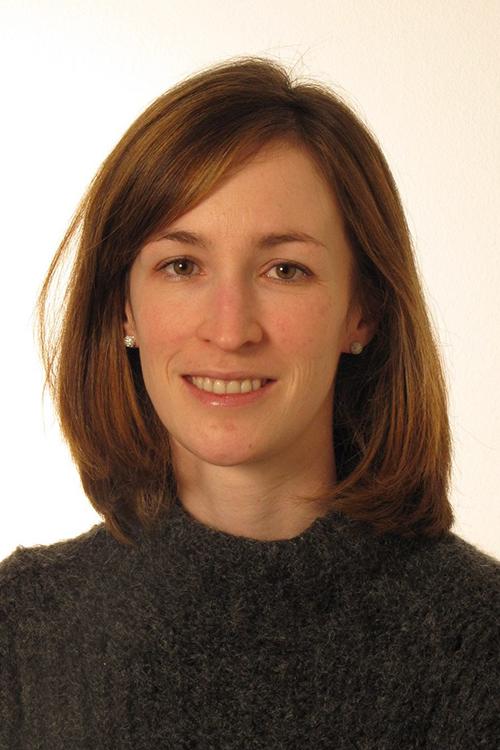 dr. Gorlé Dominique