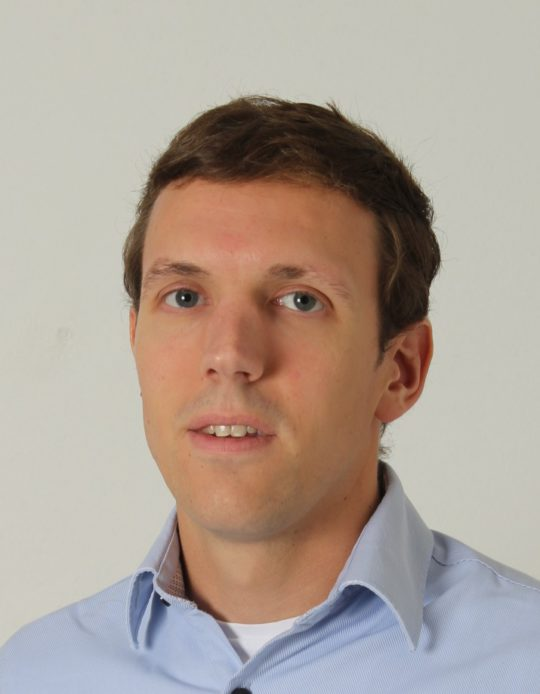 dr. Delens Christophe