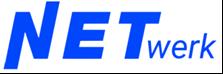 NETwerk Antwerpen-Waasland bestaat dit jaar 5 jaar!